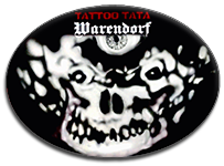 tattoostudio-warendorf.de
